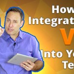 How To Integrate A VA Into Your Team [