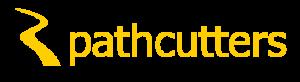 pathcutters.com