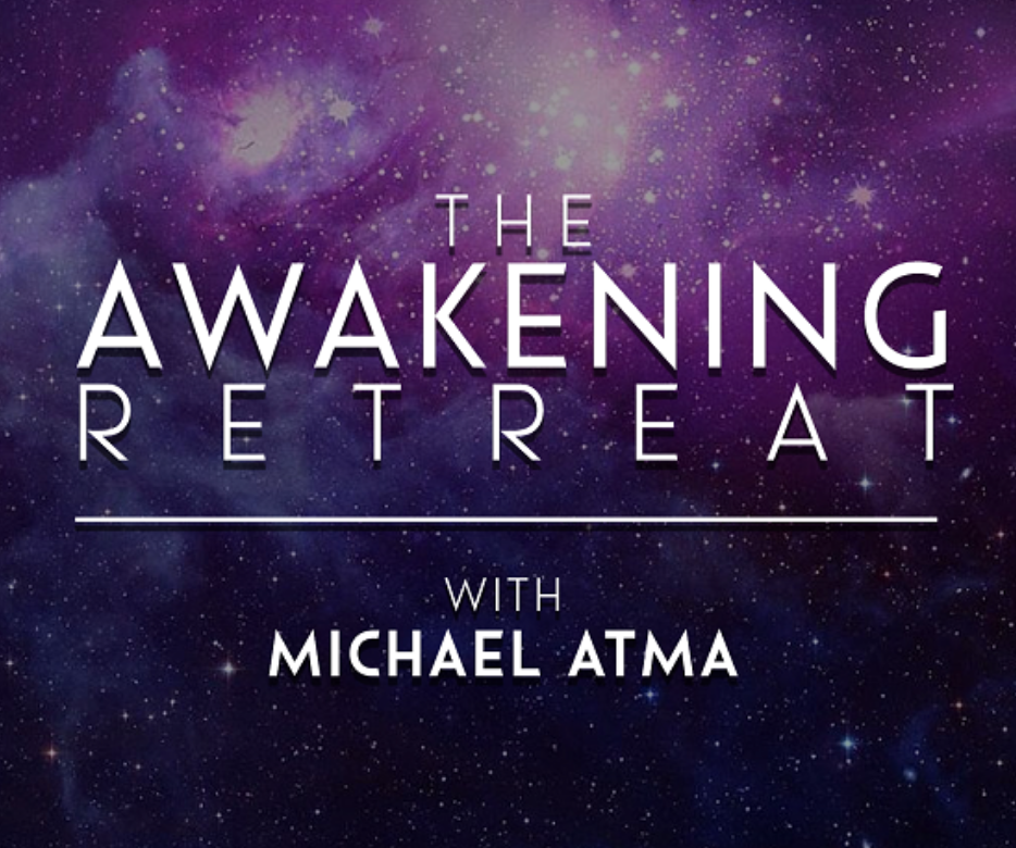 awakening retreat