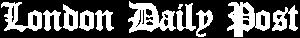 londondailypost-logo